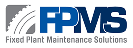 Fixed Plant Maintenance Solutions